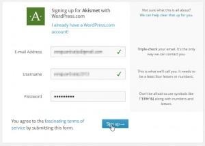 akismet-sign-up2