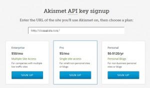akismet-sign-up3