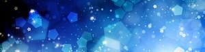 blue-pentagon