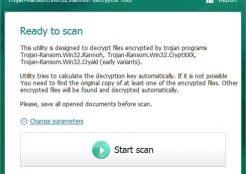 ransom-first